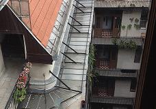 Drót-tető-üvegezés-1