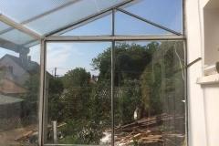 Drót-tető-üvegezés-10