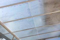 Drót-tető-üvegezés-11