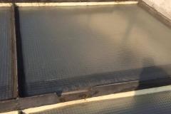 Drót-tető-üvegezés-5
