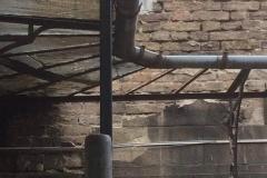 Drót-tető-üvegezés-7