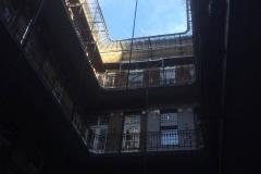 Drót-tető-üvegezés-8