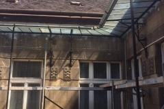 Drót-tető-üvegezés-9